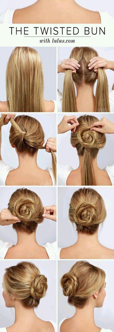diy-penteados-simples-natal-1