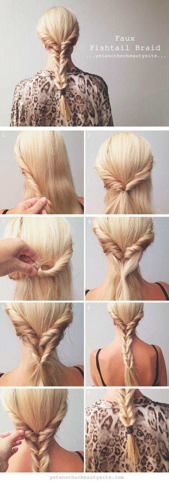 diy-penteados-simples-natal-3