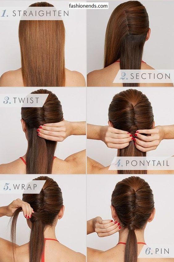 diy-penteados-simples-natal-4