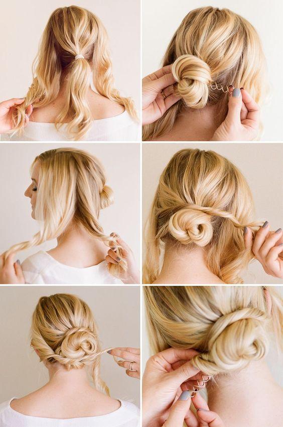 diy-penteados-simples-natal-5
