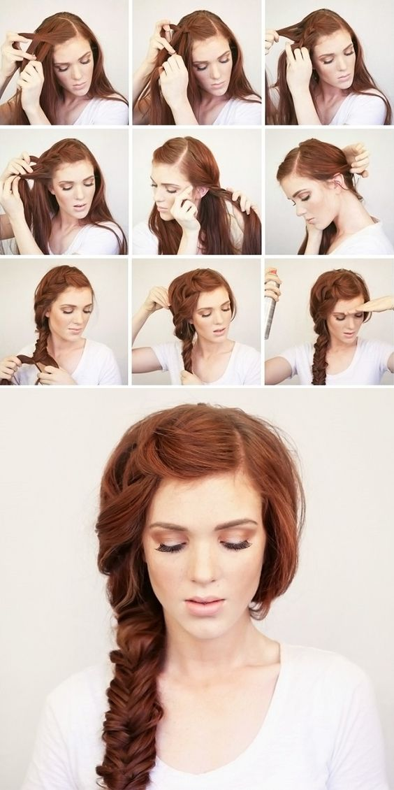 diy-penteados-simples-natal-6