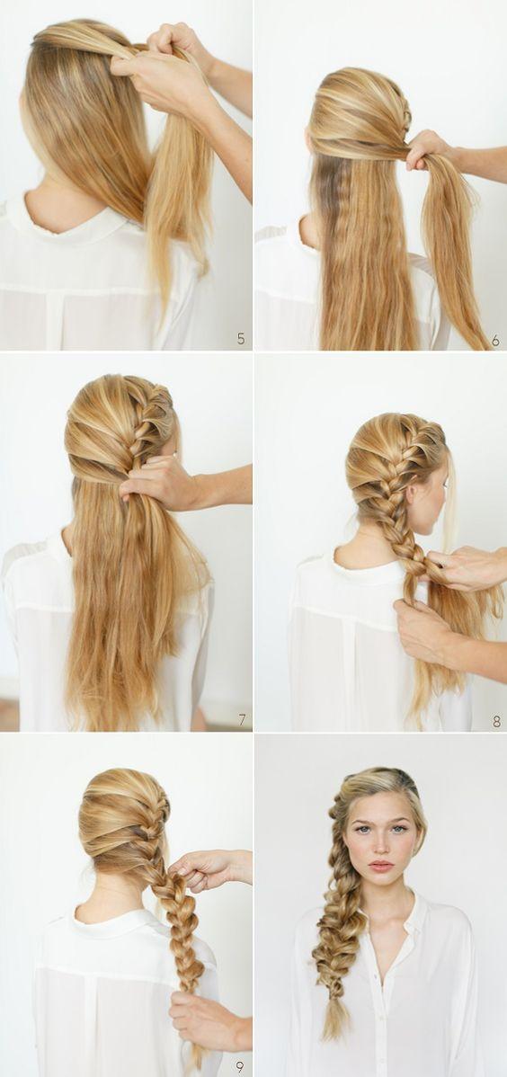 diy-penteados-simples-natal-7