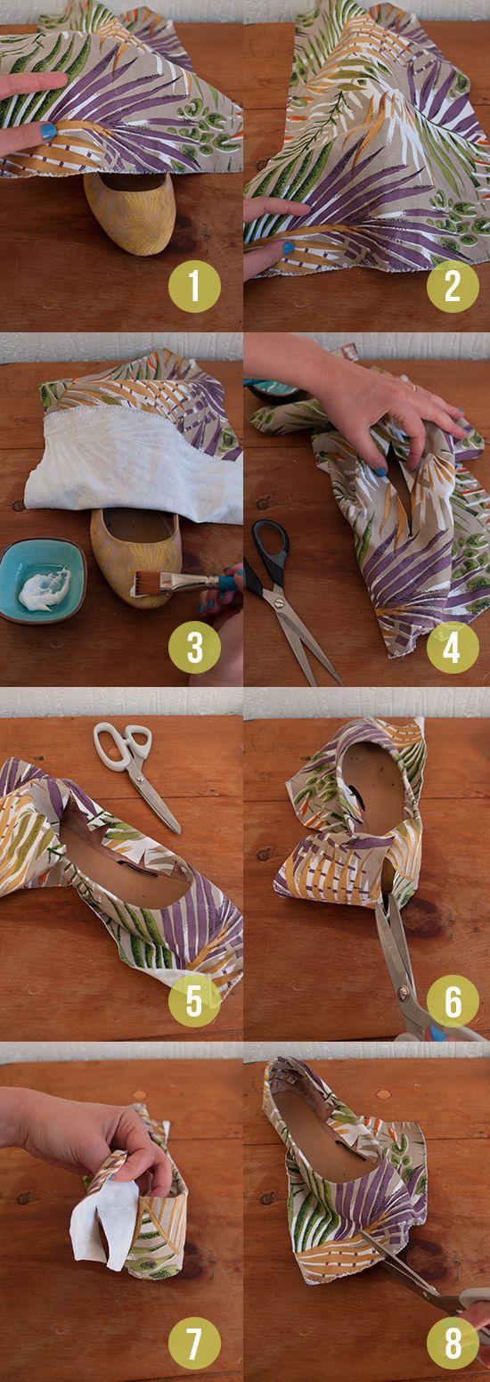 diy personalizar sapatos 11