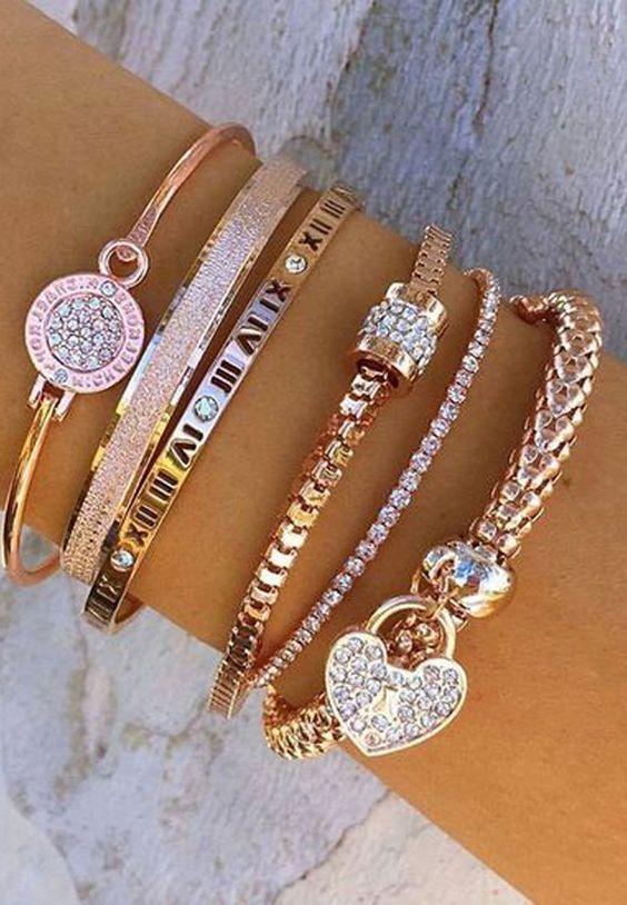 diy pulseiras 1