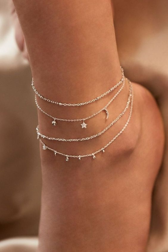 diy pulseiras 2