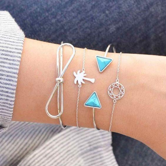 diy pulseiras 3