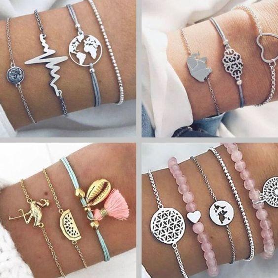diy pulseiras 4