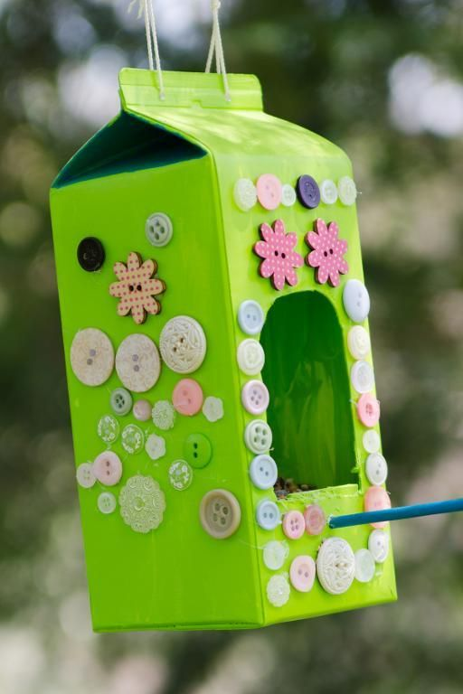 diy-reciclagem-pacotes-leite-5