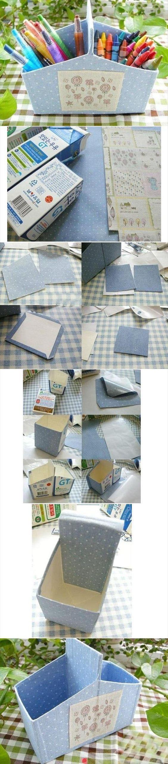 diy-reciclagem-pacotes-leite