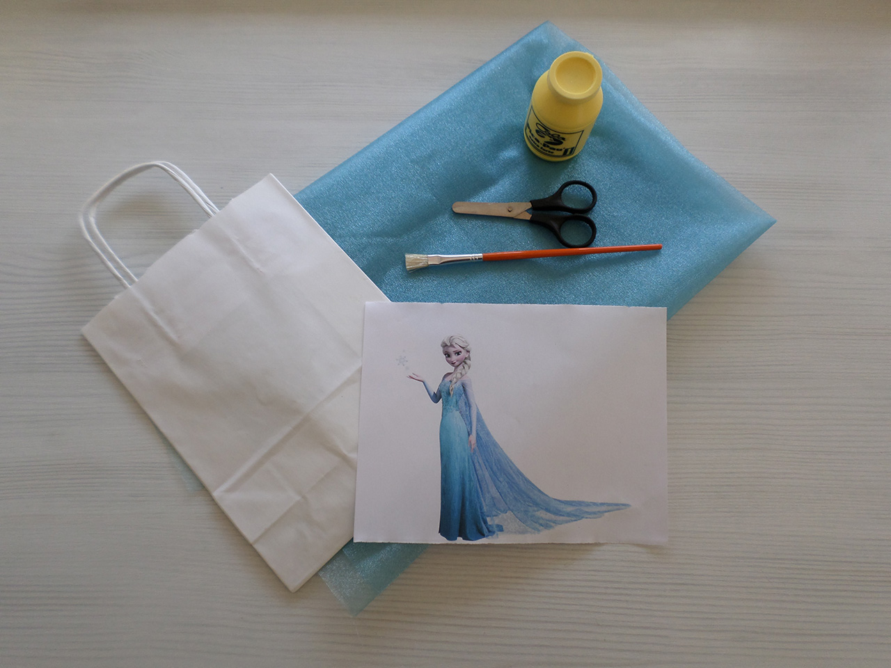 diy-saco-frozen3