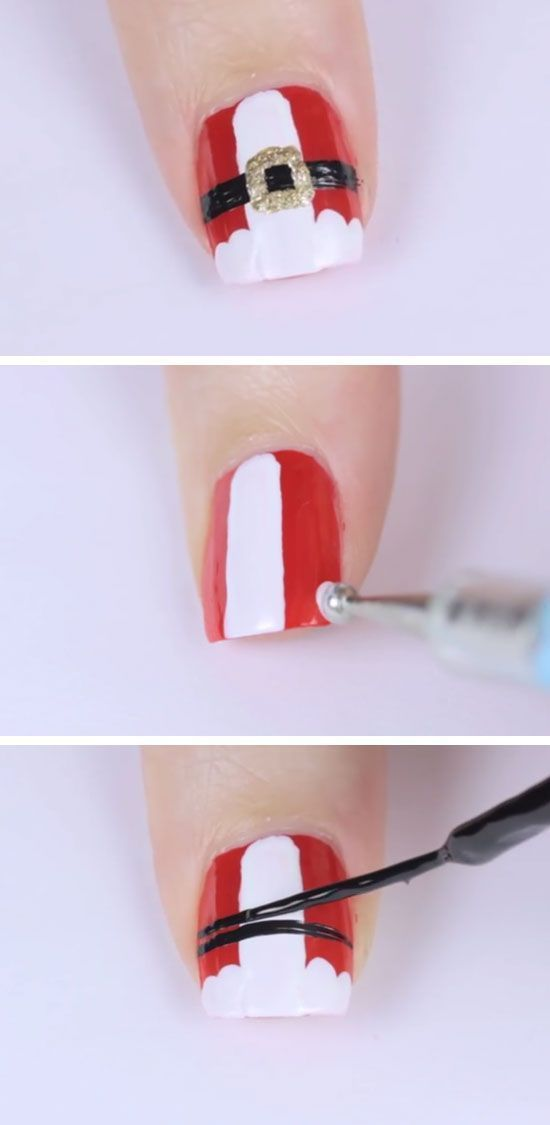 diy-tutorial-unhas-natal-2