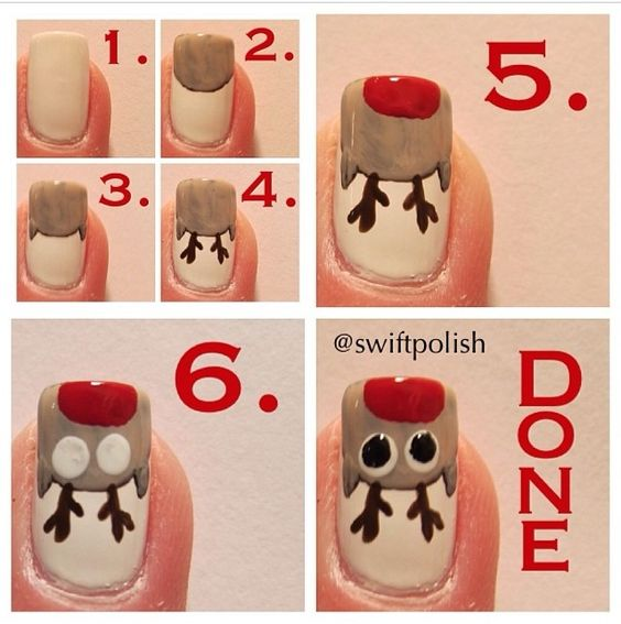 diy-tutorial-unhas-natal-6