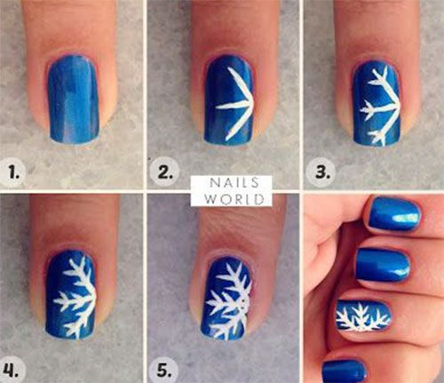 diy-tutorial-unhas-natal