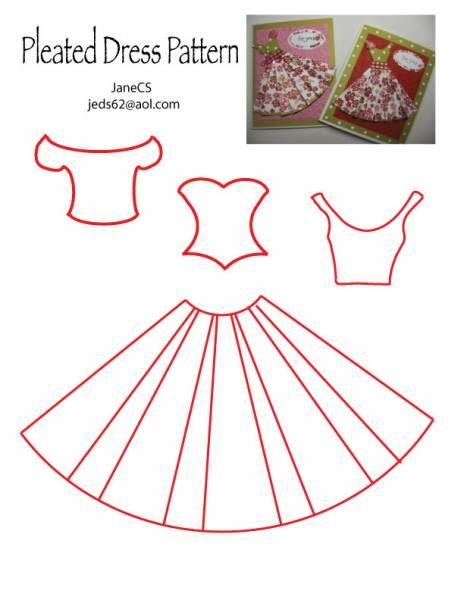 diy vestidos barbie 4