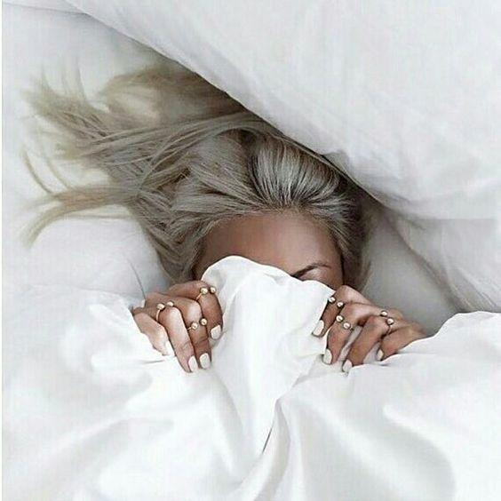 dormir bem