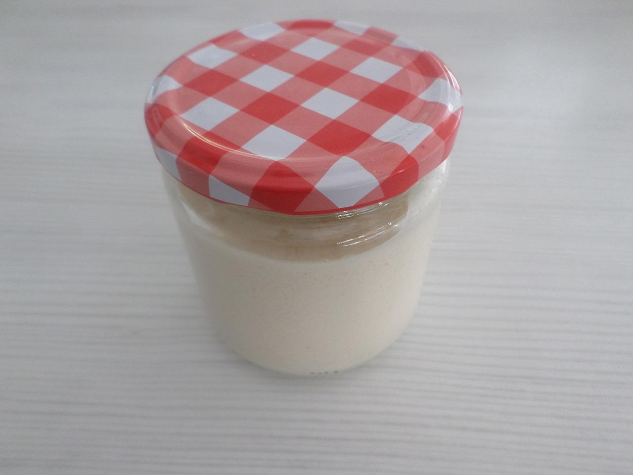 esfoliante-caseiro-receita
