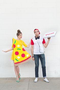 fantasia carnaval casal 11