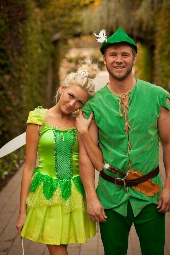 fantasia carnaval casal 8