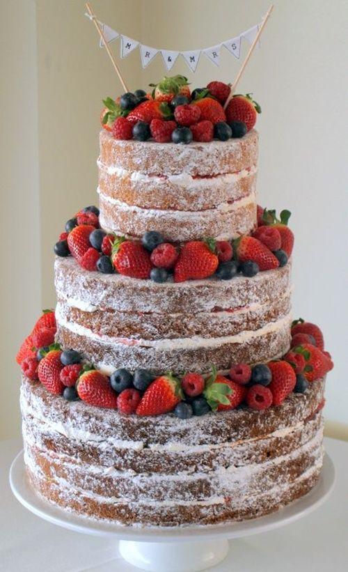 festa 15 anos bolo