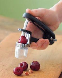 gadgets para cozinha 4