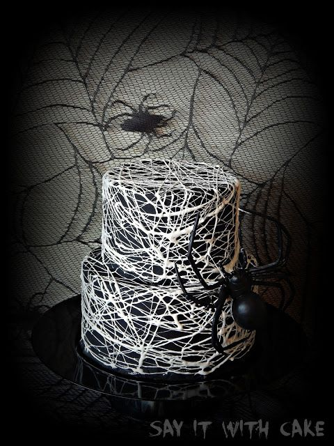 ideias-bolos-halloween-2