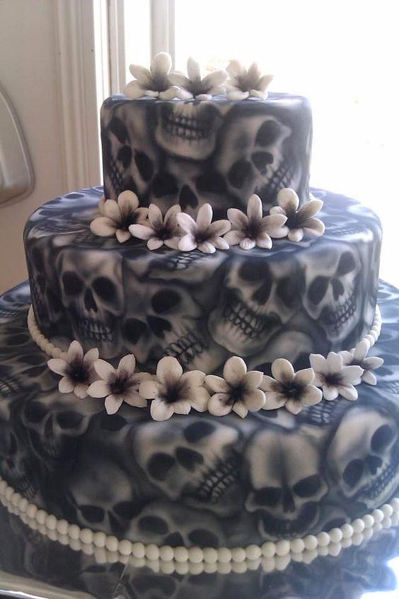 ideias-bolos-halloween-3