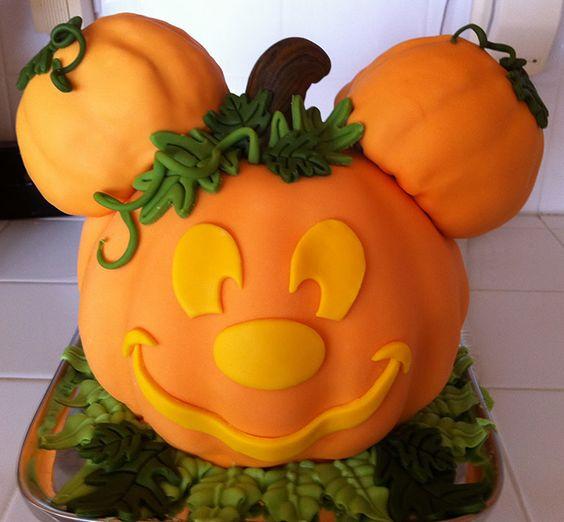 ideias-bolos-halloween