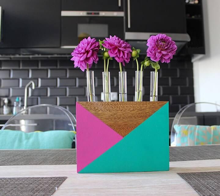 ideias criativas decoracao 5