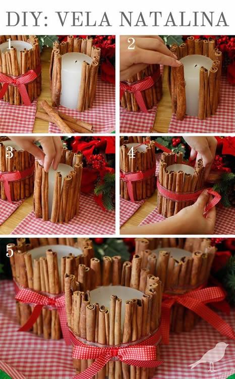 ideias criativas natal 11