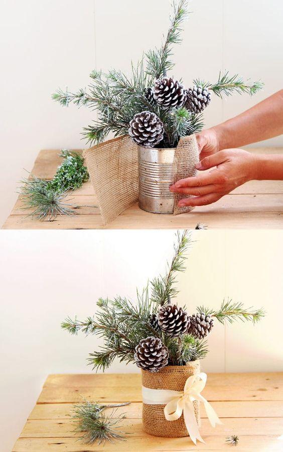 ideias criativas natal 12