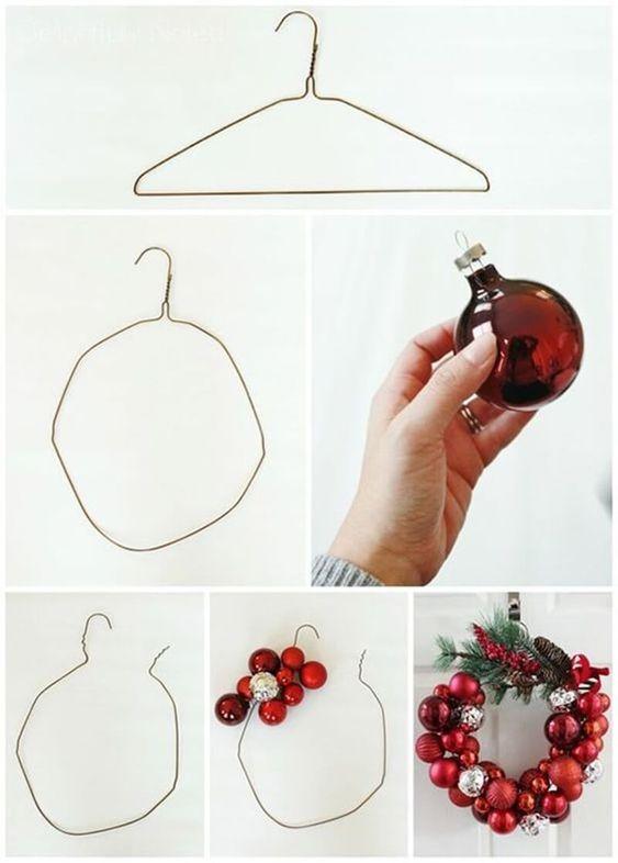ideias criativas natal 14