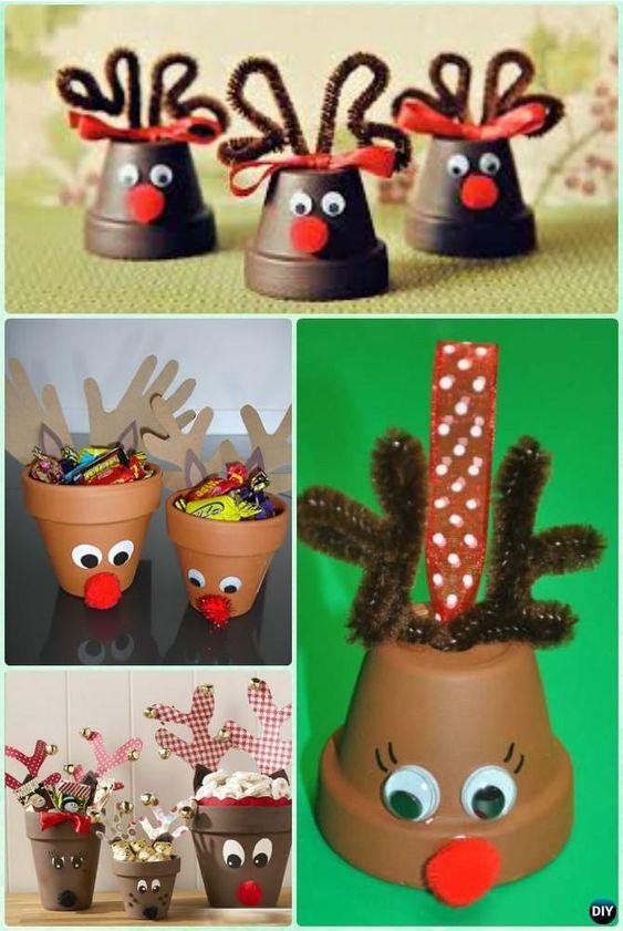 ideias criativas natal 17