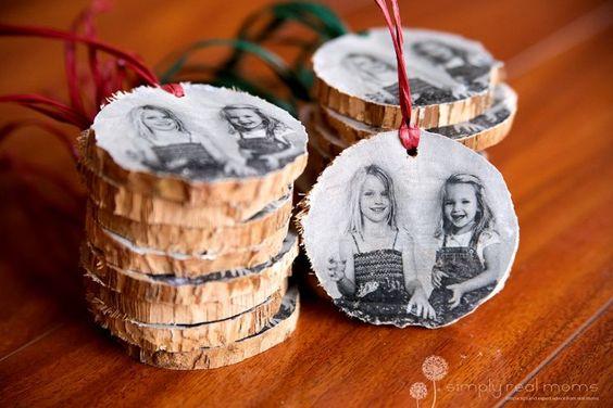 ideias criativas natal 2