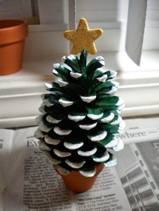 ideias criativas natal 3