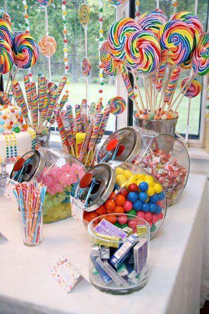 ideias decoracao carnaval 1