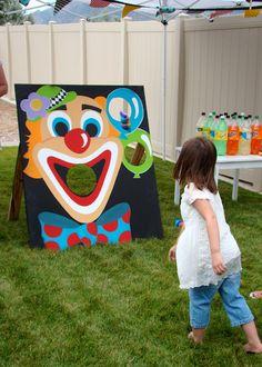 ideias decoracao carnaval 3