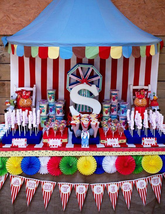ideias decoracao carnaval 4