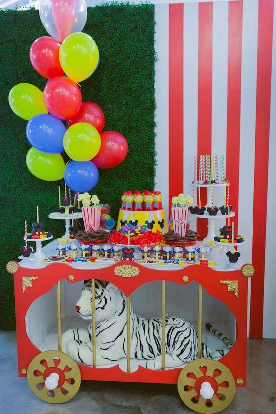 ideias decoracao carnaval 8