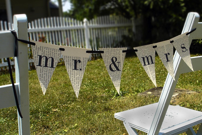 ideias decoracao casamento ecologico 1