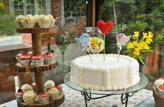 ideias decoracao casamento ecologico 10
