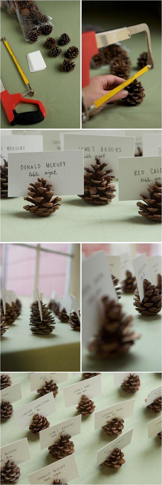 ideias decoracao casamento ecologico 5