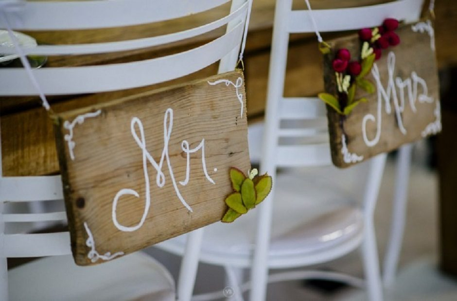ideias decoracao casamento ecologico 9