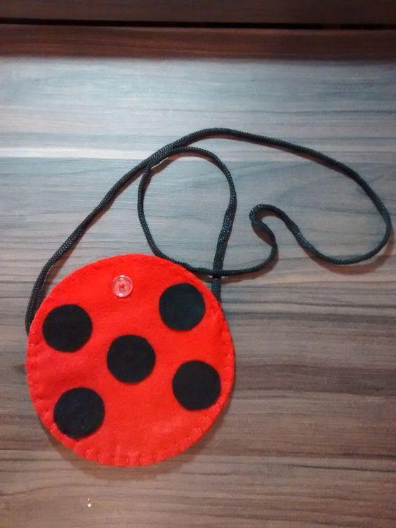 ideias decoracao festa ladybug lembrancas 1