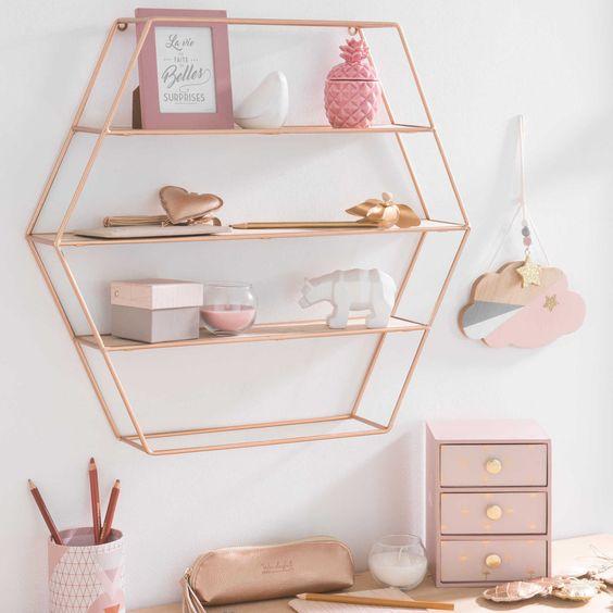 ideias decoracao metais 3