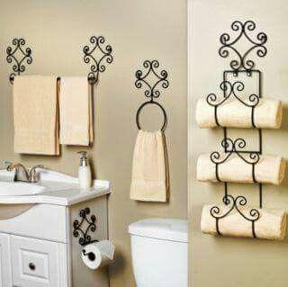 ideias decoracao metais 4