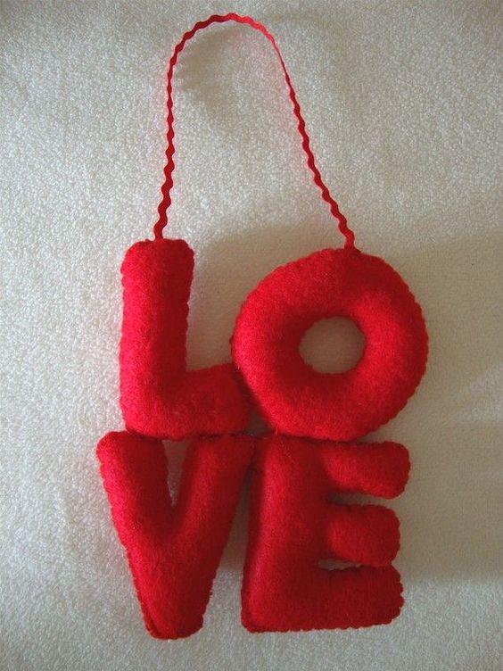 ideias dia namorados love