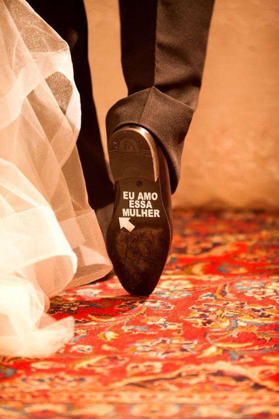 ideias-divertidas-casamento-4
