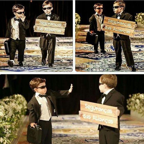 ideias-divertidas-casamento-5