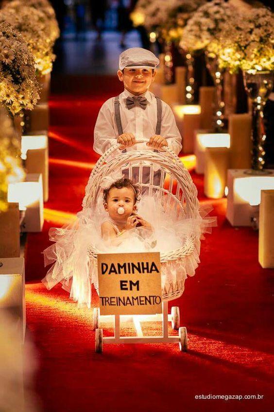 ideias-divertidas-casamento-8