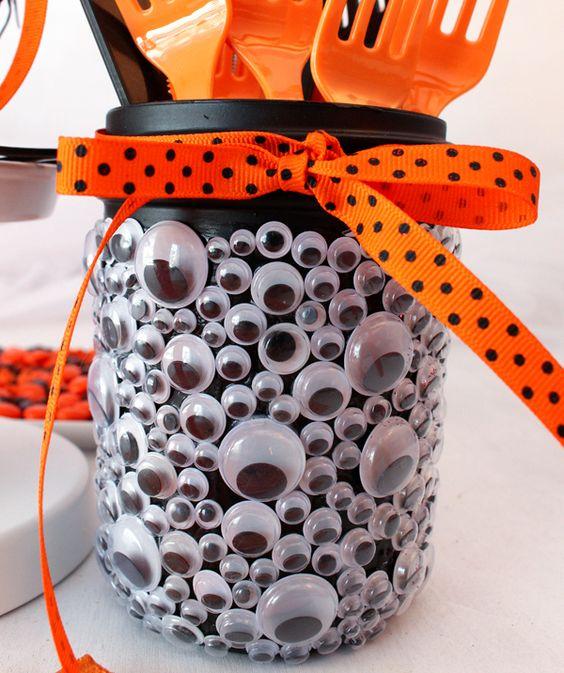 ideias-diy-halloween-2